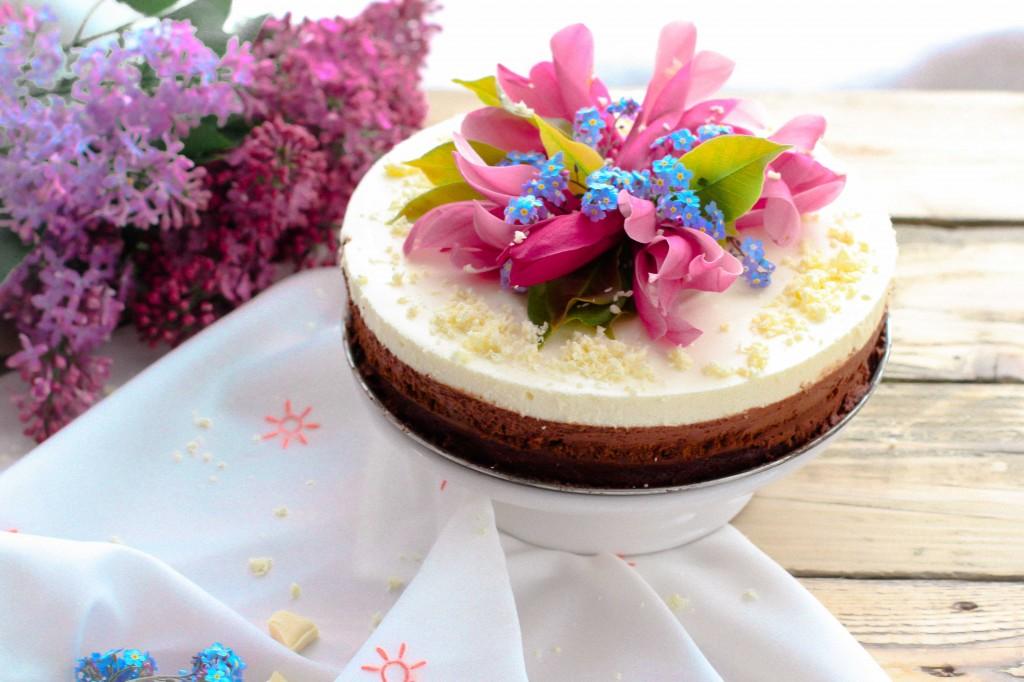 torta4 (1 of 1)
