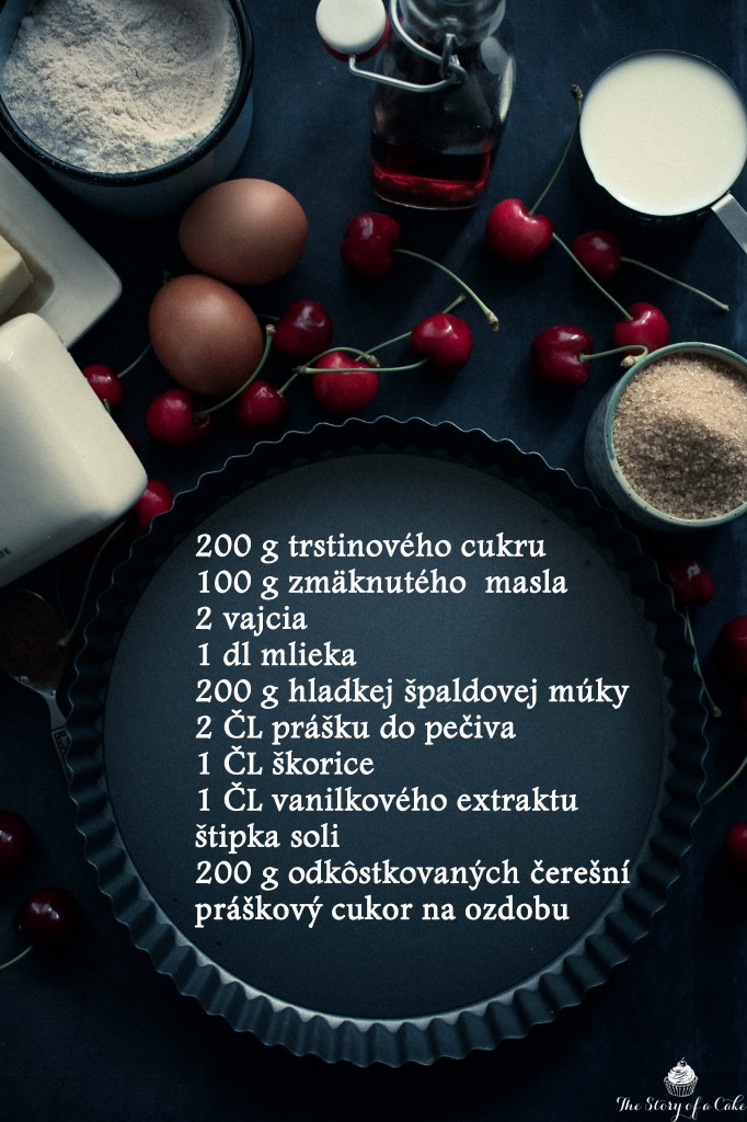 ceresnovy2 recept(1 of 1)