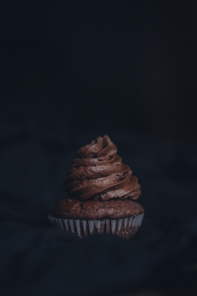 muffin8 (1 of 1)