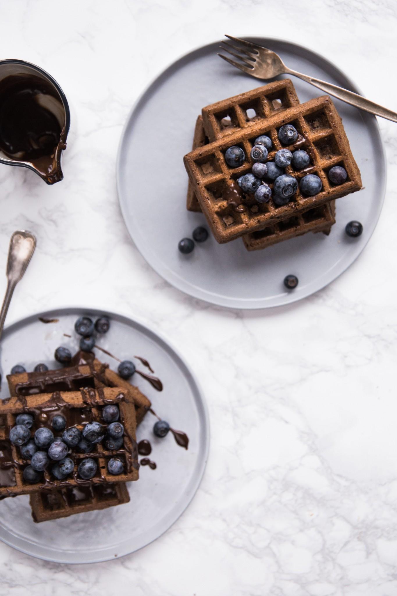 waffle-5