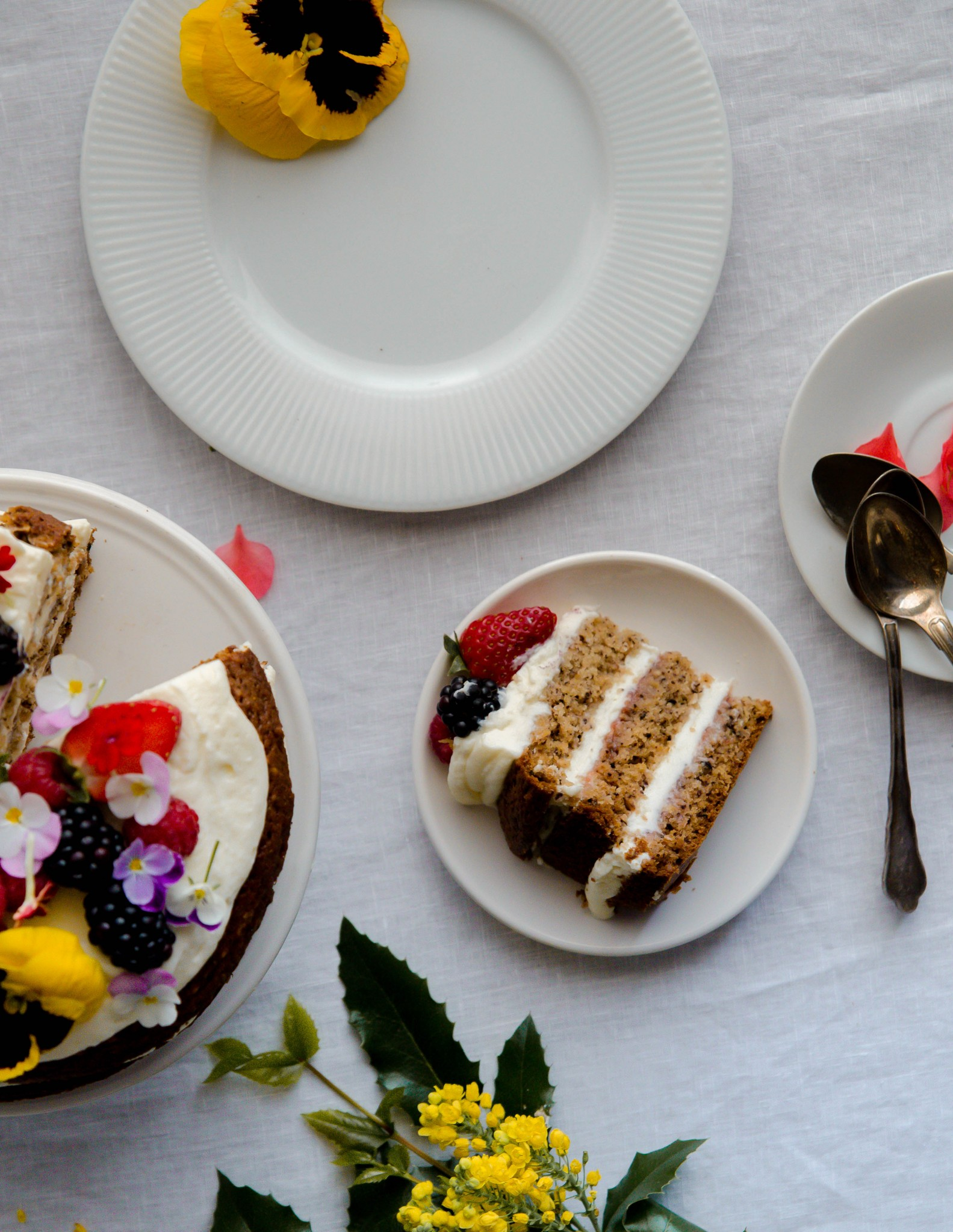 torta (6 of 10)