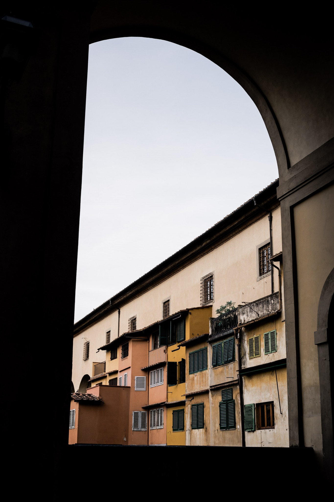 florence4 (1 of 1)