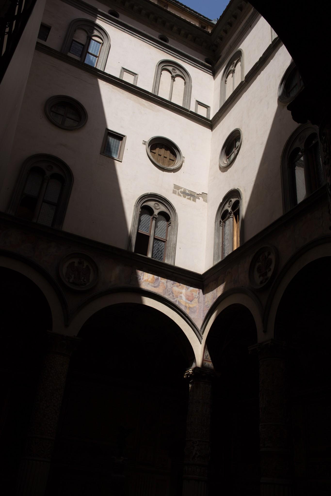 tuscany2 (11 of 39)