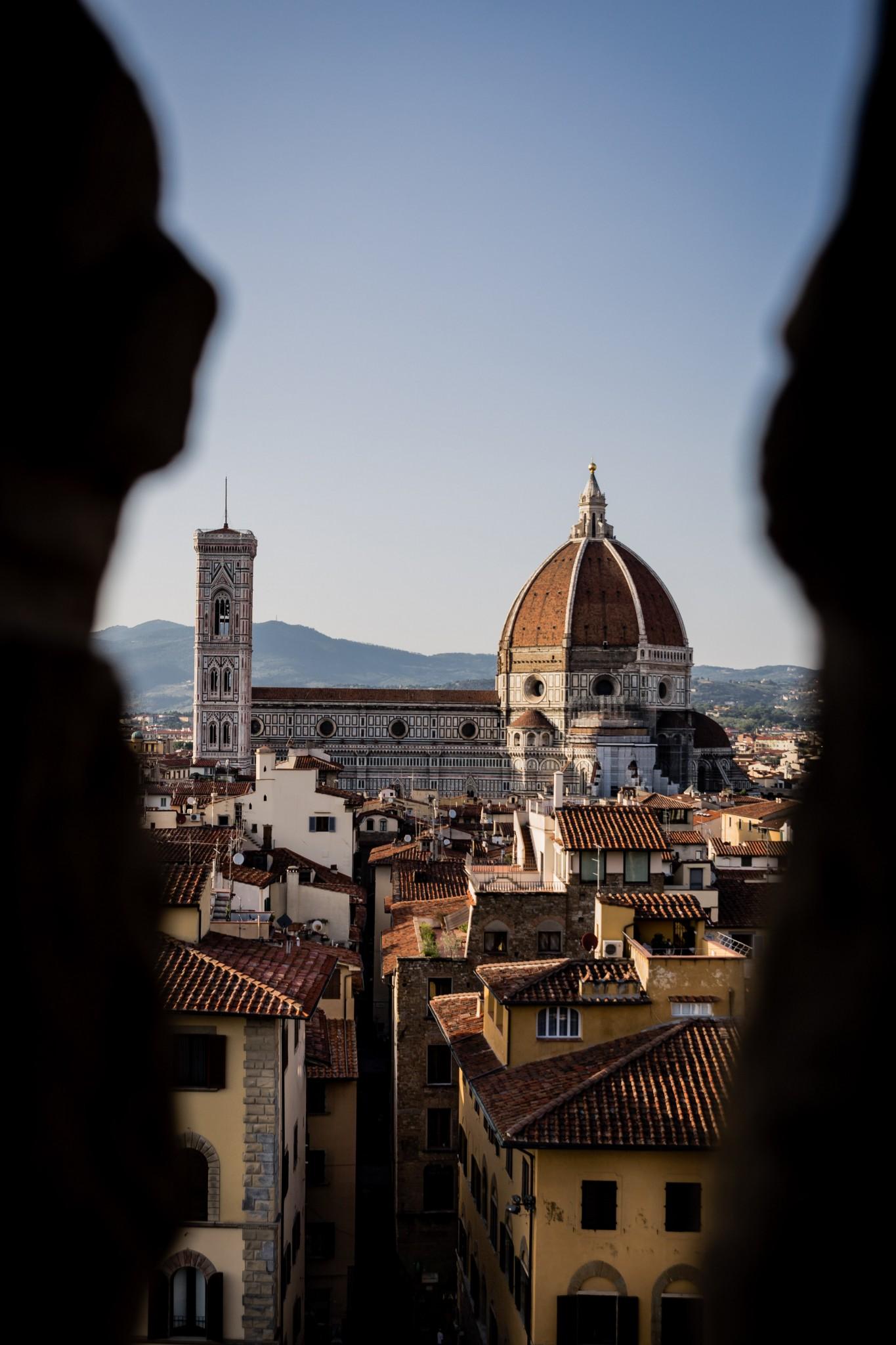 tuscany2 (14 of 39)