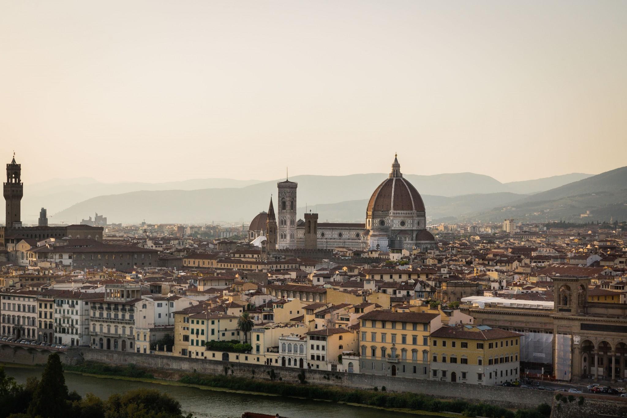 tuscany2 (15 of 39)