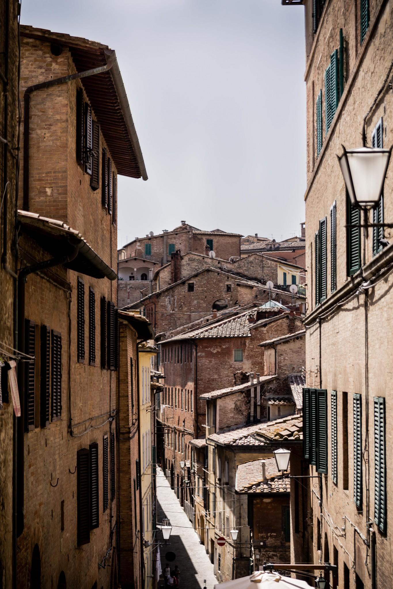 tuscany2 (18 of 39)