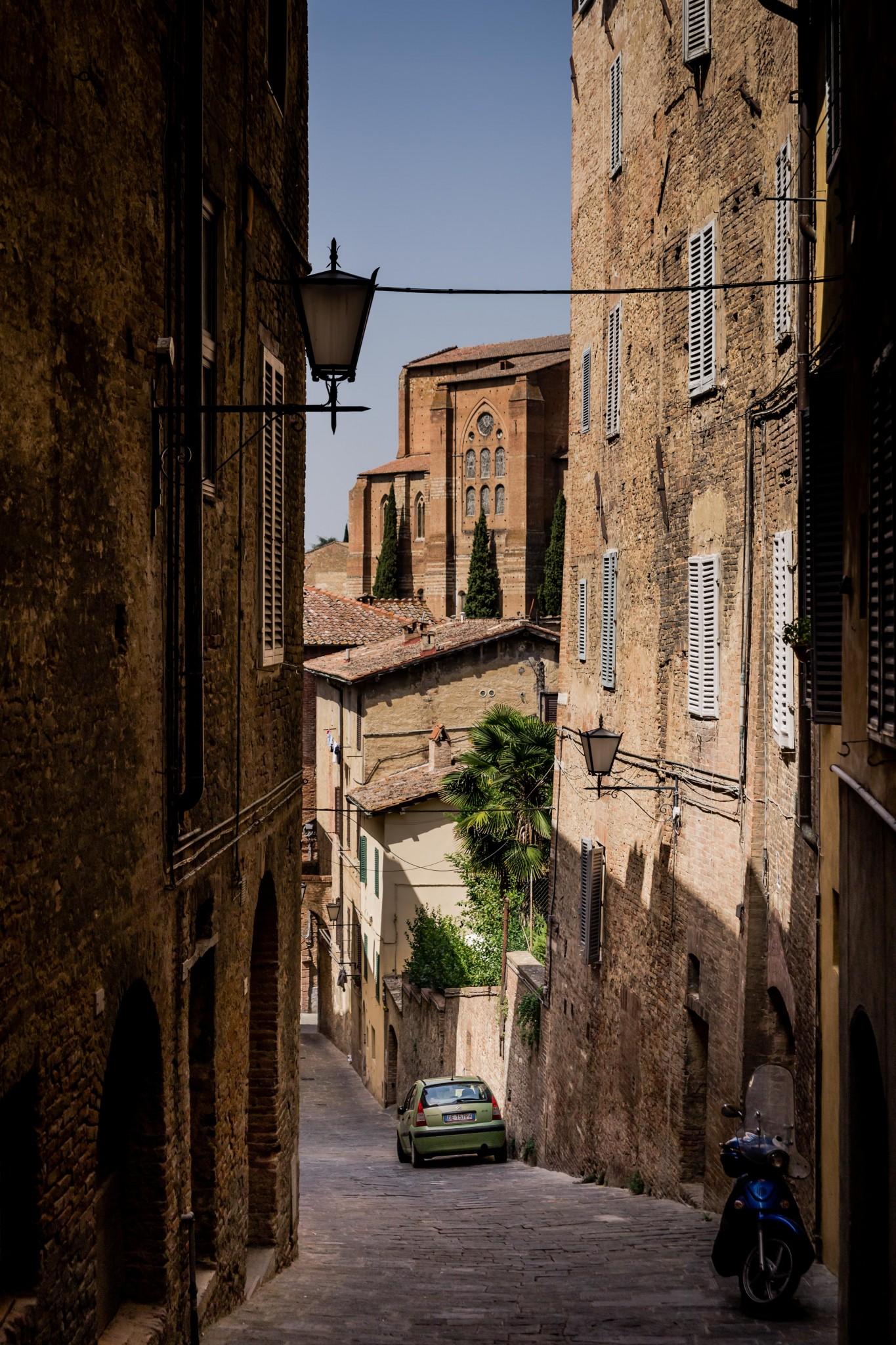 tuscany2 (19 of 39)