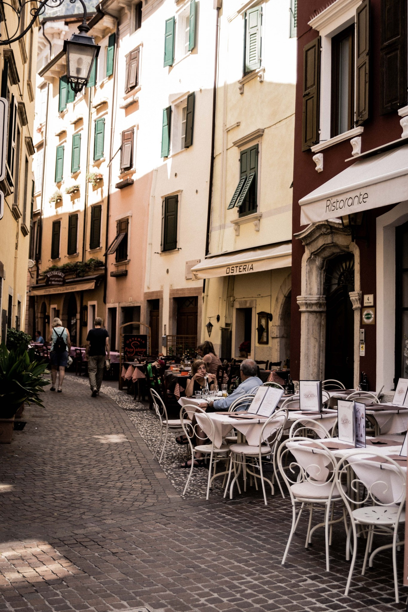 tuscany2 (2 of 39)
