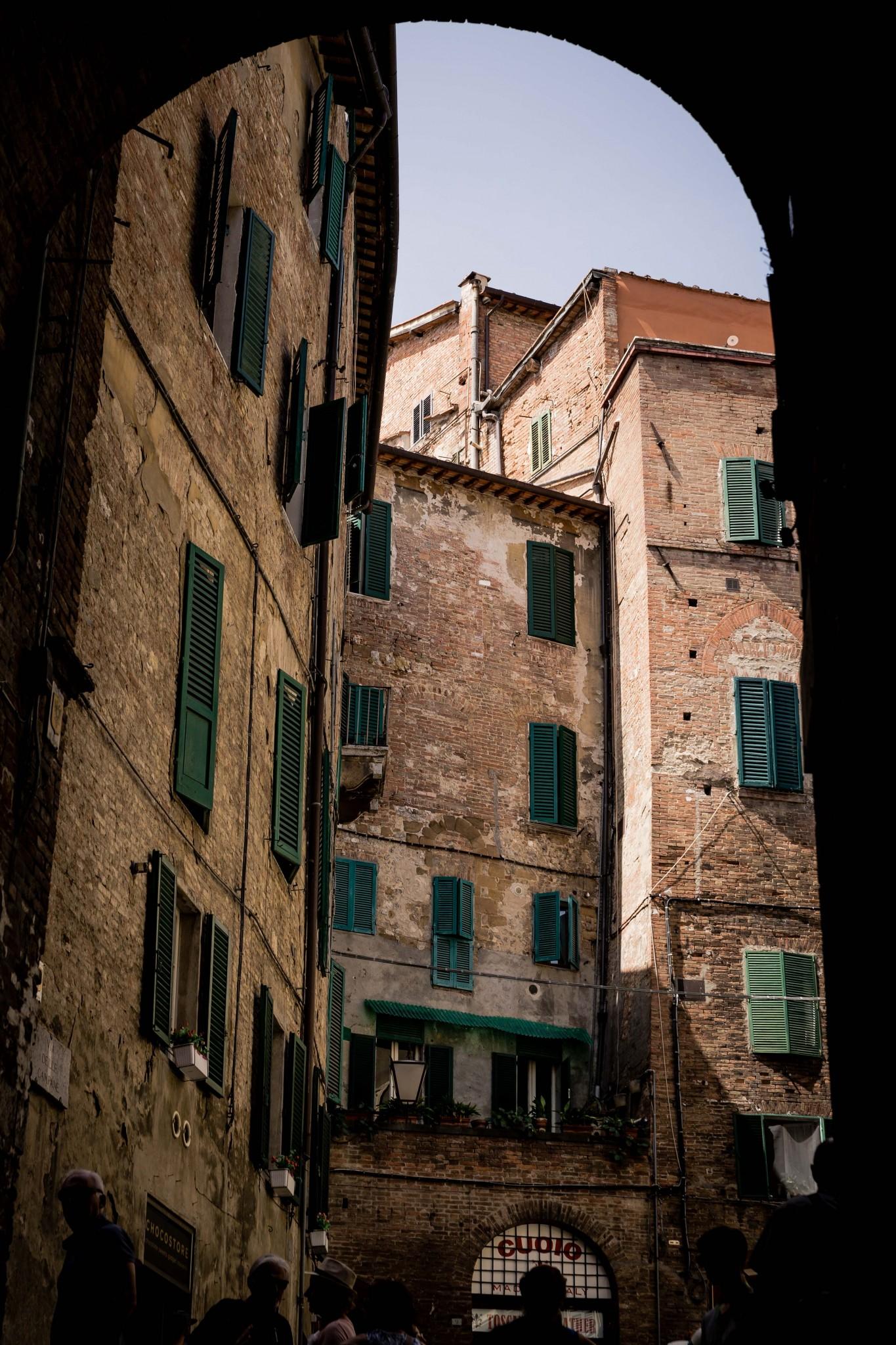 tuscany2 (20 of 39)