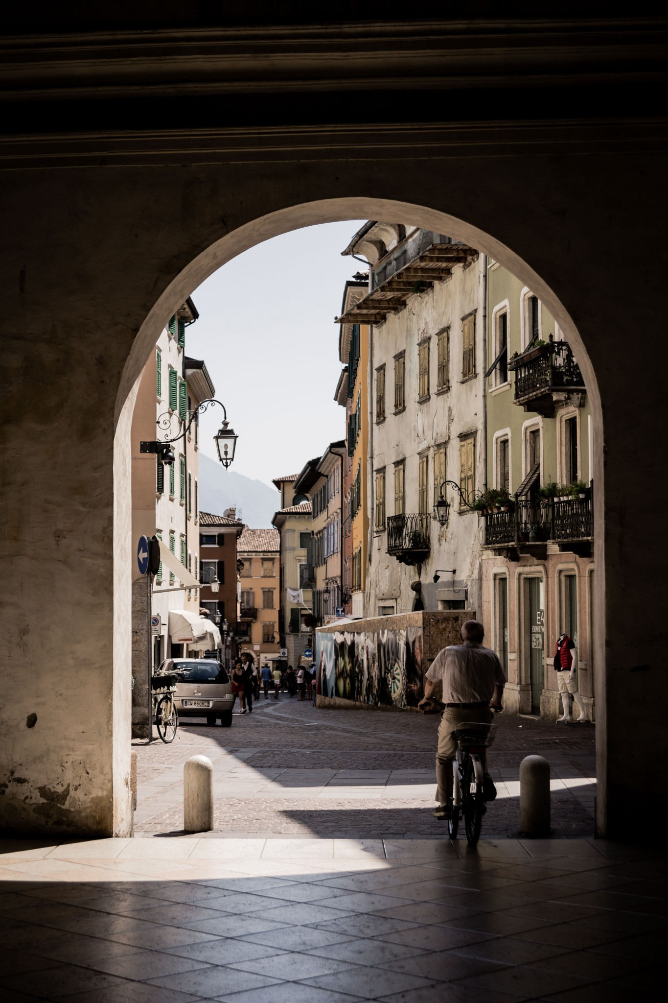 tuscany2 (3 of 39)