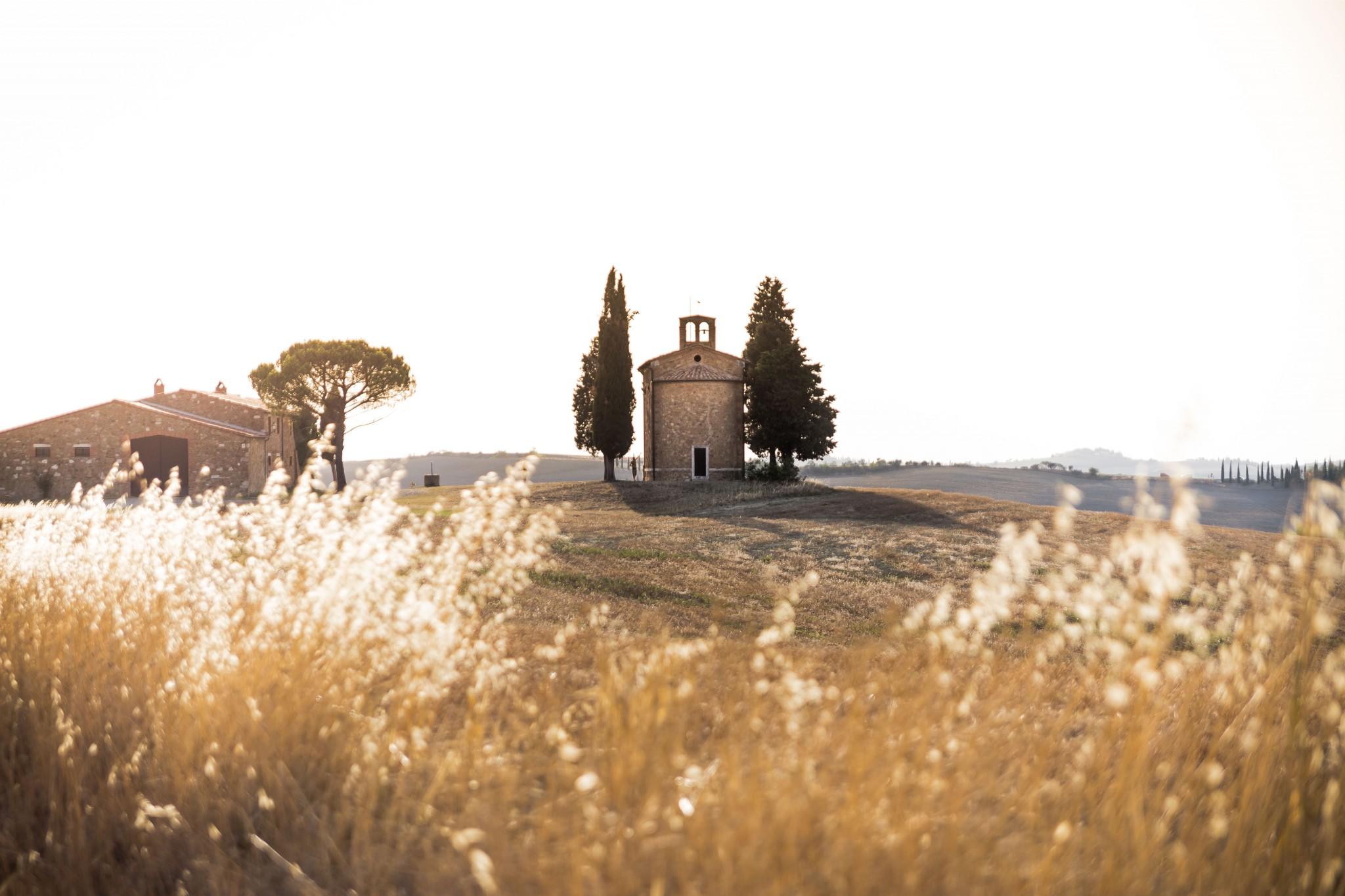 tuscany2 (30 of 39)