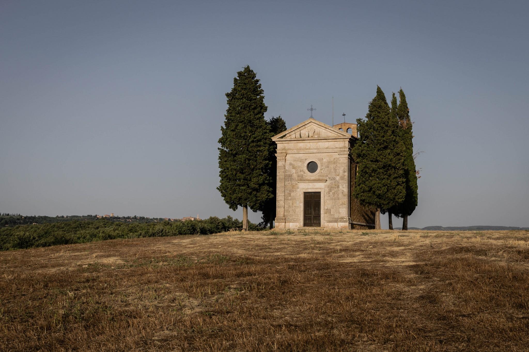 tuscany2 (32 of 39)
