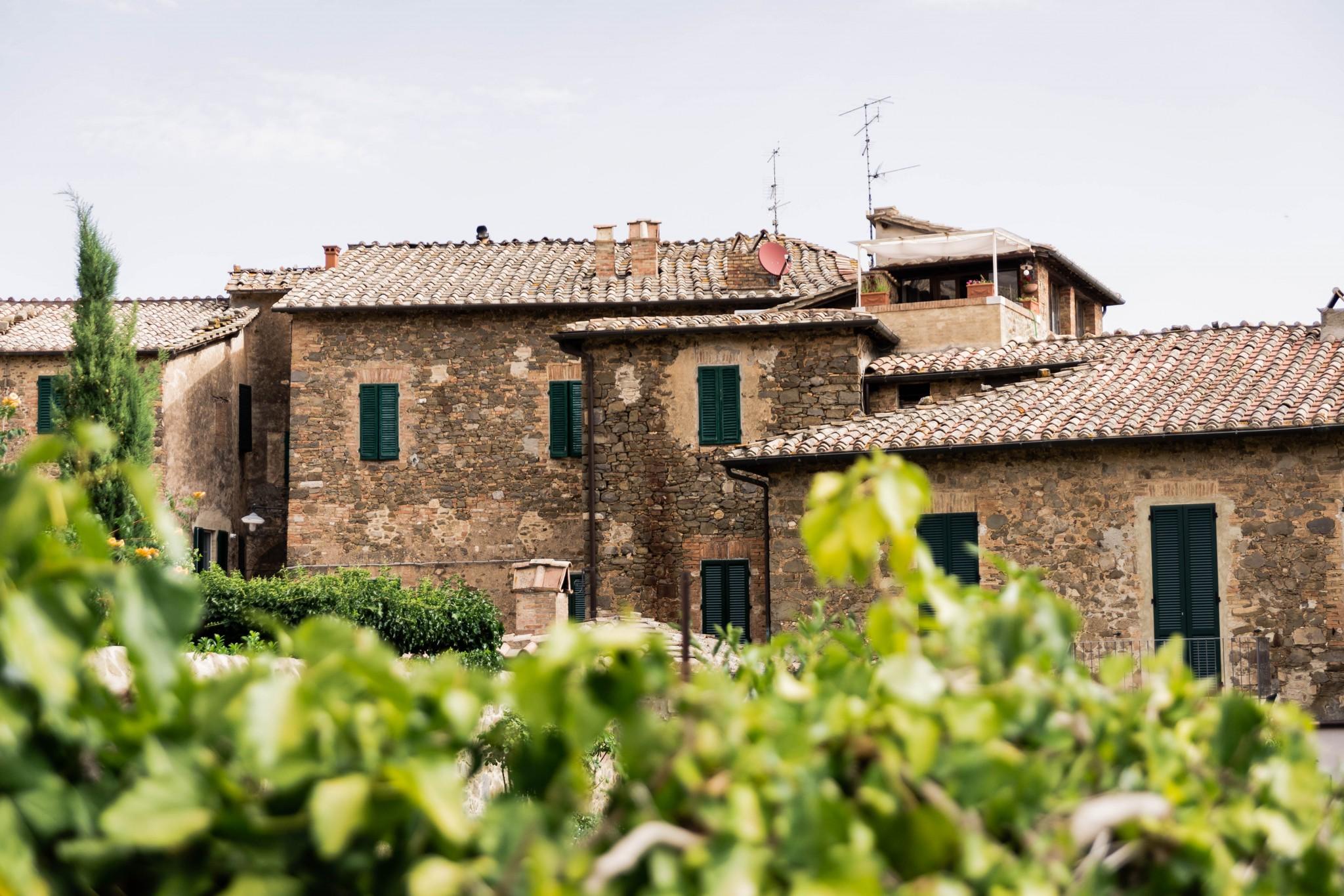 tuscany2 (34 of 39)