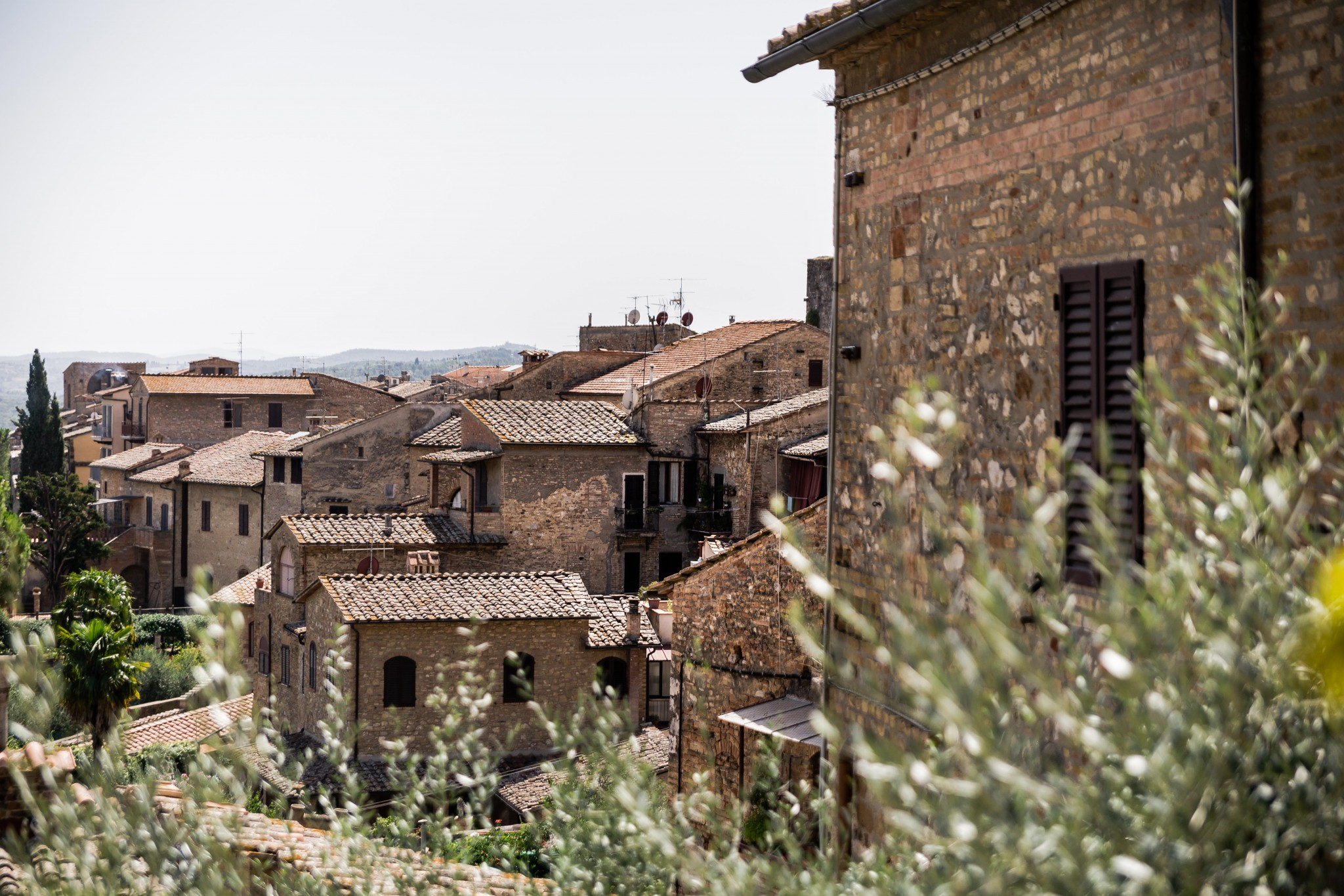 tuscany2 (37 of 39)