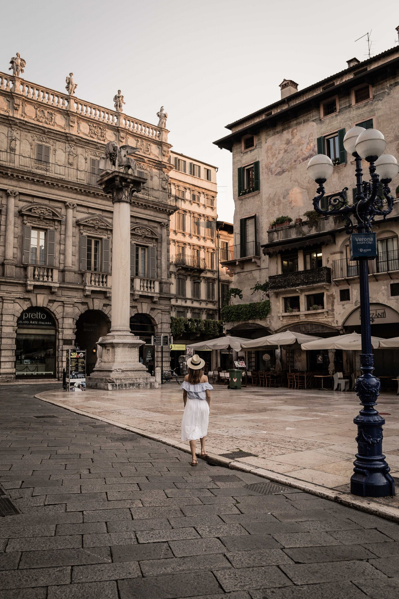 tuscany2 (6 of 39)
