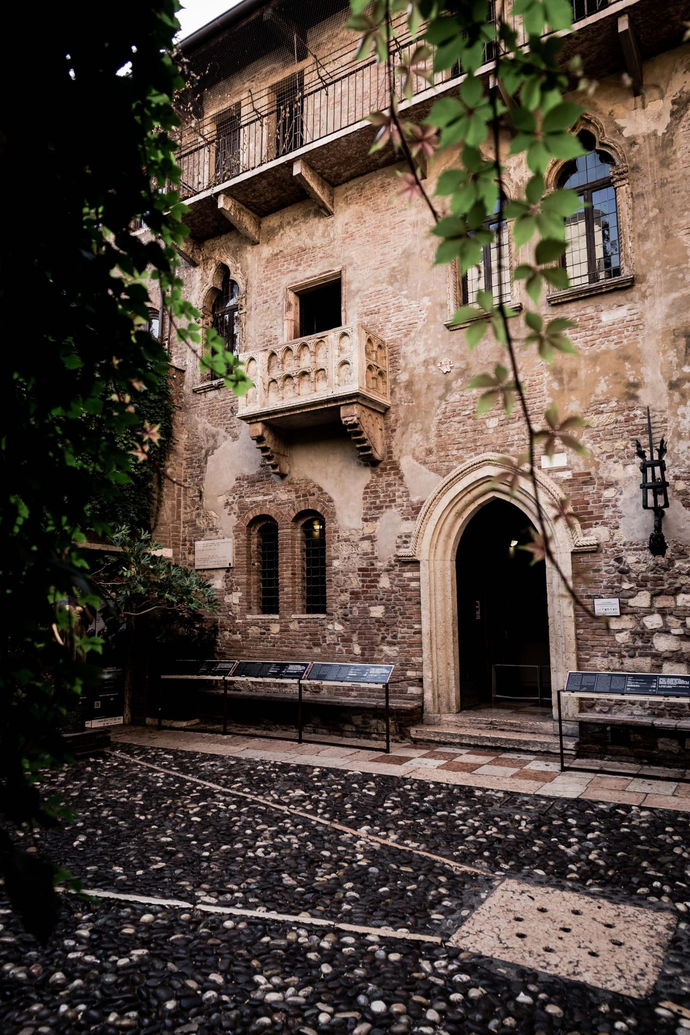 tuscany2 (7 of 39)